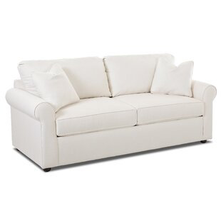 Meagan Dreamquest Sofa Bed..