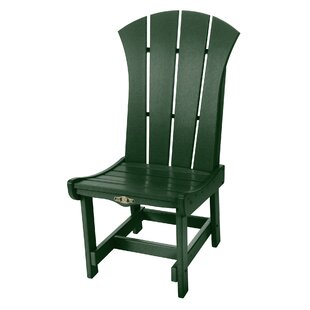 Yeager Patio Dining Chair