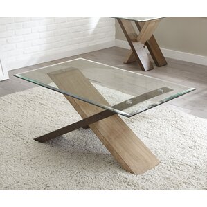 Exceptional Bridgewater Coffee Table Part 30