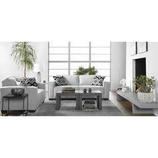Check Prices Configurable Living Room Set by Serta Upholstery Reviews (2019) & Buyer's Guide