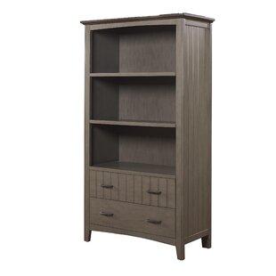 Scarlett Bookcase By Ophelia & Co.