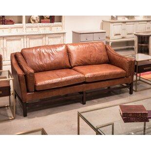 Charmant Convertible Convertible Sofa By Hokku Designs See