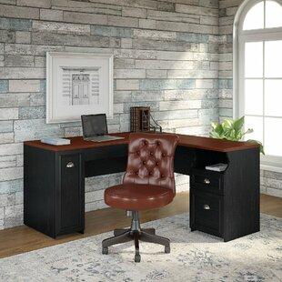 Oakridge Desk and Chair Se..