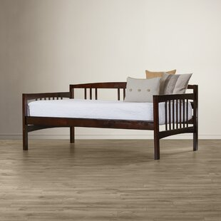 Kilgore Twin Daybed By Andover Mills