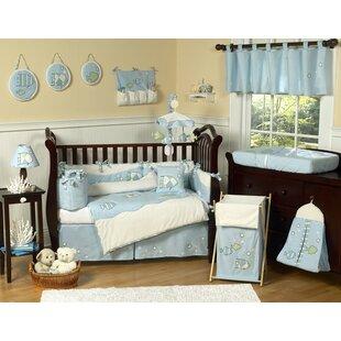 Buying Go Fish 9 Piece Crib Bedding Set BySweet Jojo Designs
