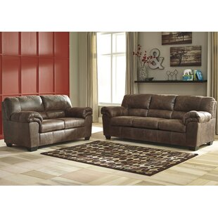 Baltierra 2 Piece Living Room Set by Red Barrel Studio