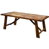 https://secure.img1-fg.wfcdn.com/im/27360559/resize-h160-w160%5Ecompr-r85/9297/92971217/cassidy-solid-wood-dining-table.jpg
