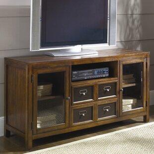 Affordable Calderwood TV Stand for TVs up to 50 ByGracie Oaks