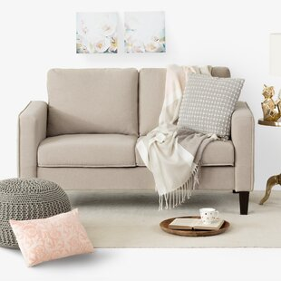 Live-it Cozy Loveseat
