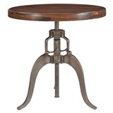 https://secure.img1-fg.wfcdn.com/im/27364170/resize-h160-w160%5Ecompr-r85/1124/112457522/Westbrook+Dining+Table.jpg