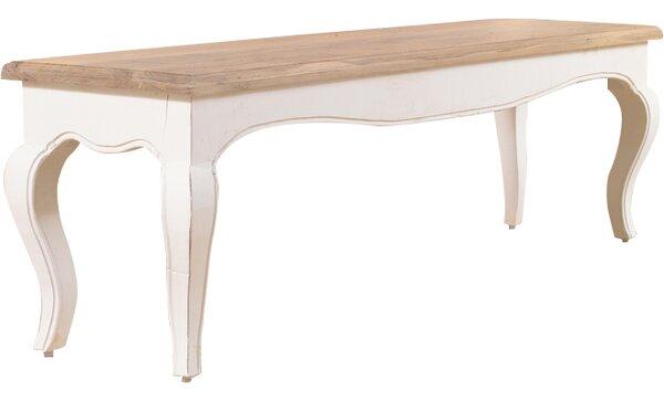 brambly cottage sitzbank portslade aus holz. Black Bedroom Furniture Sets. Home Design Ideas