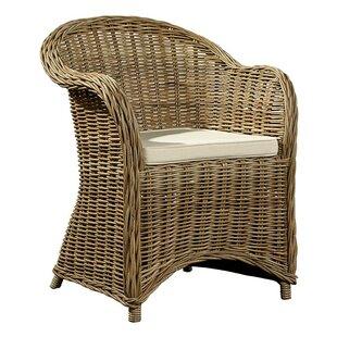 Furniture Classics Batavia..