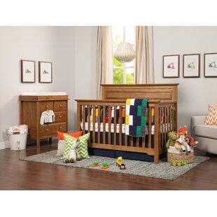 Meubles pour chambres de bébé: Couleur - marron | Wayfair.ca