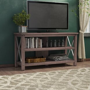 Gracie Oaks Dasia TV Stand for TVs up to 55