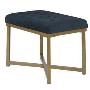 Maddy Upholstered Bench