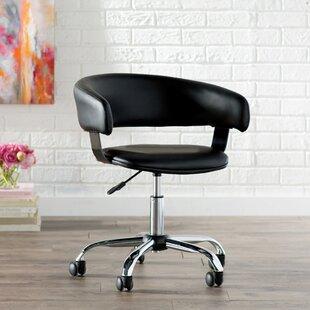 Wildon Home ® Sebring Desk Chair
