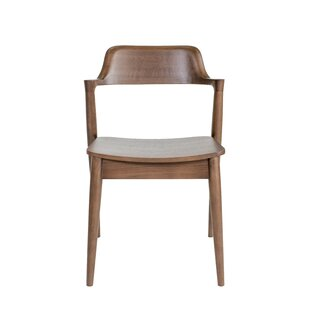 Sean Dining Chair