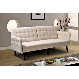 Hashimoto Convertible Sofa..