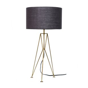 Spofford 29 Tripod Table Lamp