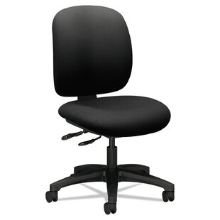 Price comparison Comfor Task Chair by HON Reviews (2019) & Buyer's Guide