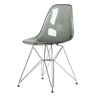 Stirling Dining Chair