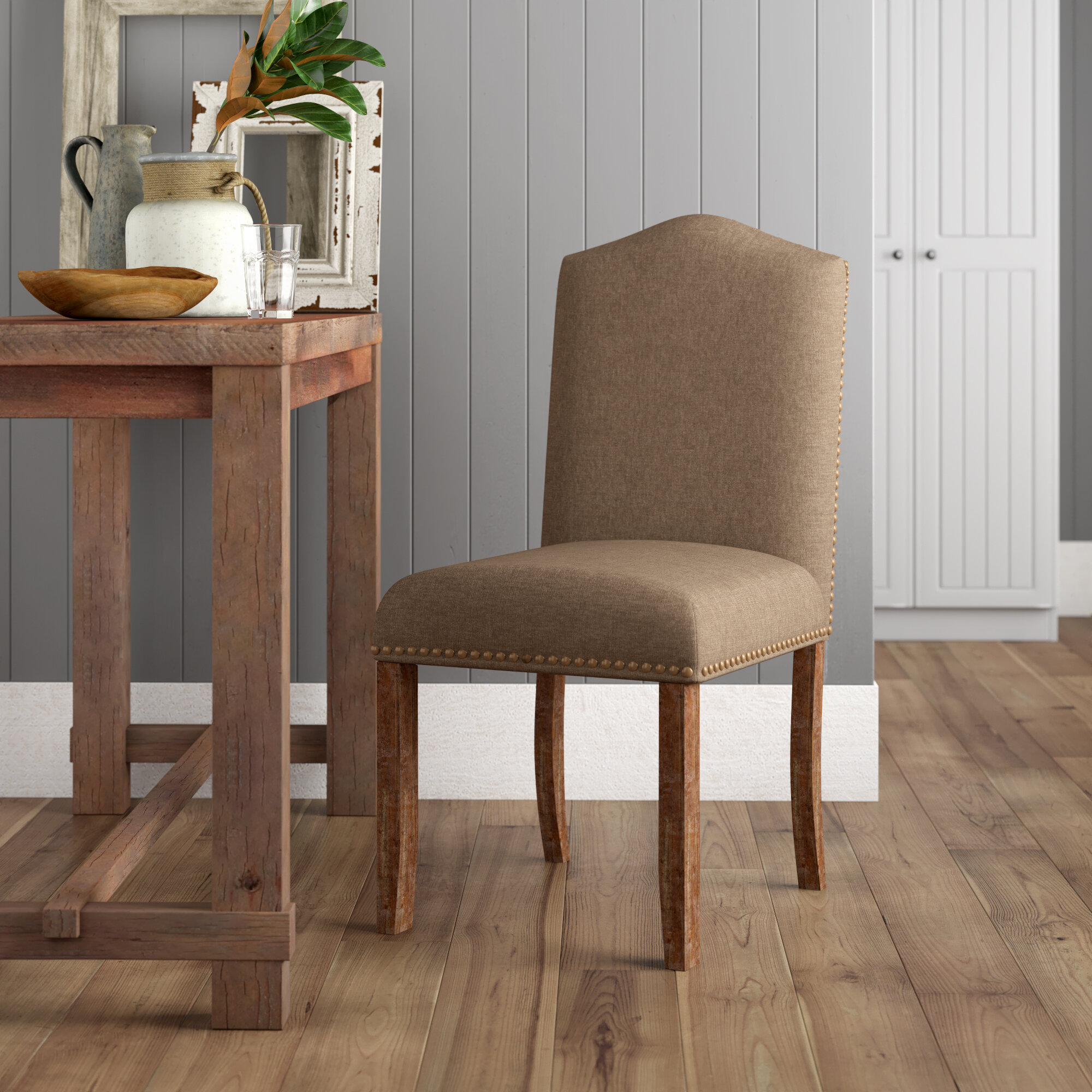 Super Knutsford Upholstered Dining Chair Gmtry Best Dining Table And Chair Ideas Images Gmtryco