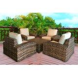 https://secure.img1-fg.wfcdn.com/im/27379028/resize-h160-w160%5Ecompr-r85/4903/49039202/lankford-5-piece-sunbrella-conversation-set-with-cushions.jpg