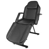 Commercial Reclining 2 Piece Massage Chair Set by Ebern Designs