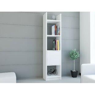 Garold Bookcase By Ebern Designs