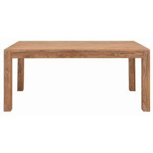Amanda Dining Table By Union Rustic