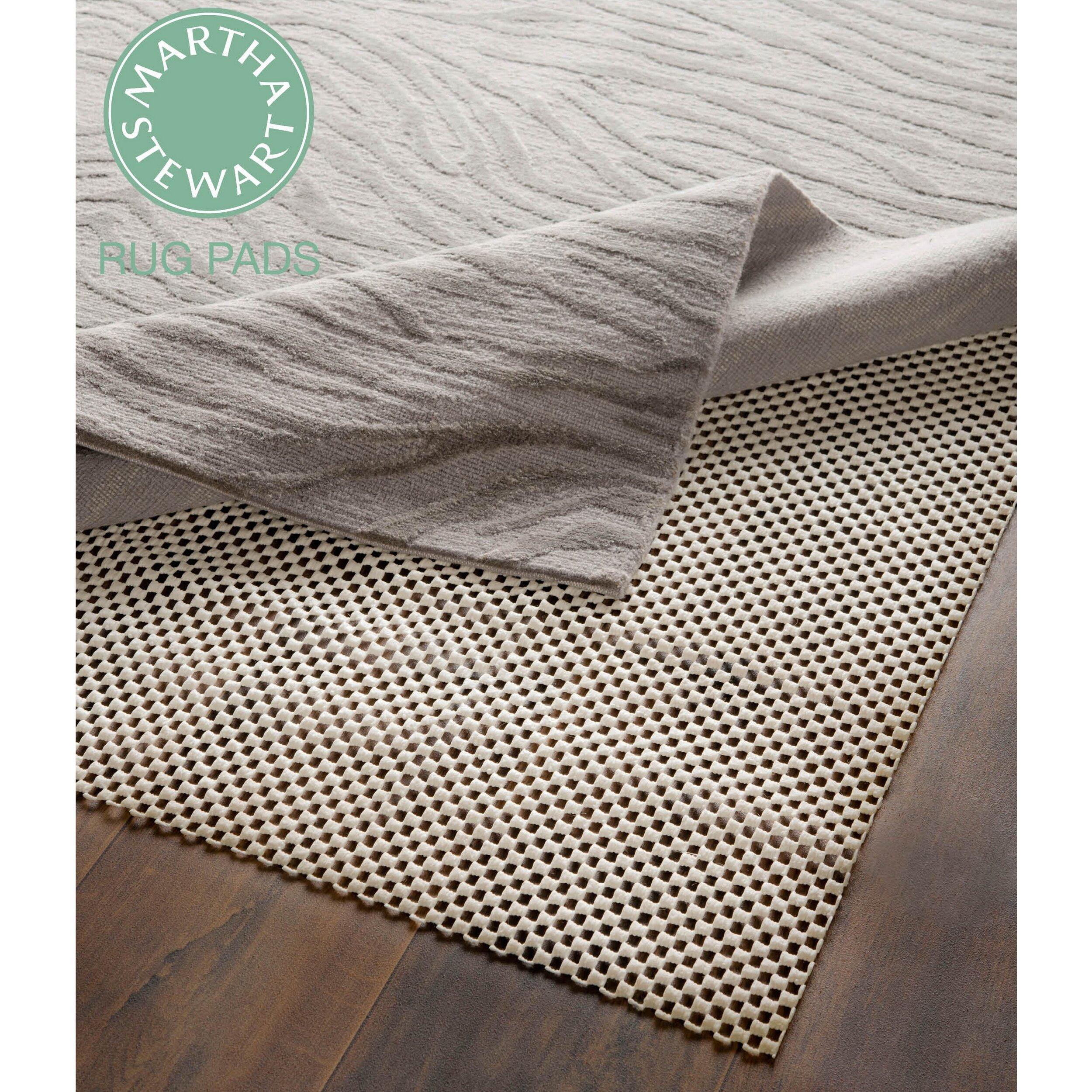 grey rug wayfair pin safavieh rugs reviews brady uk furniture