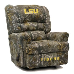 Big Daddy Recliner By Imperial International