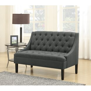 keyword sleeper eugene bench wayfair loveseat modular ottoman