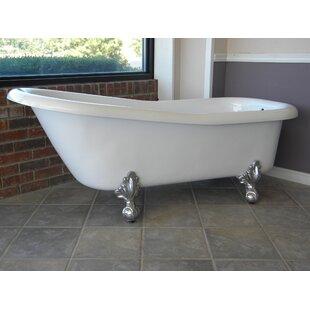 Restoria Bathtub Company Imperial 66