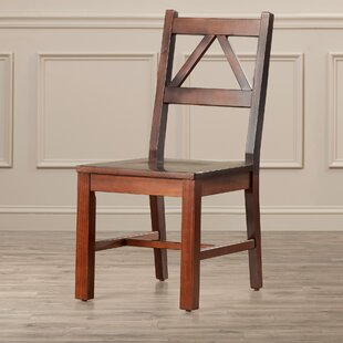 Soule Side Chair
