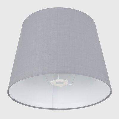 Lamp Shades Light Shades Amp Ceiling Lampshades You Ll Love