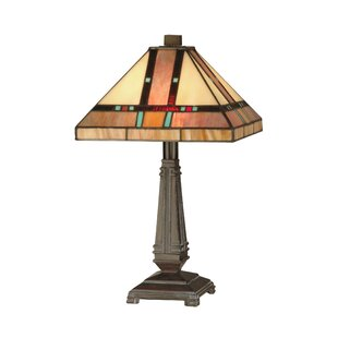 Percy 17 Table Lamp