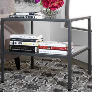 Studio Designs HOME Camber End Table