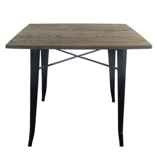 Miers Dining Table