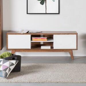 TV-Lowboard Rochester von Home Loft Concept