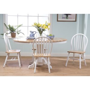 Oval Kitchen Table And Chairs
