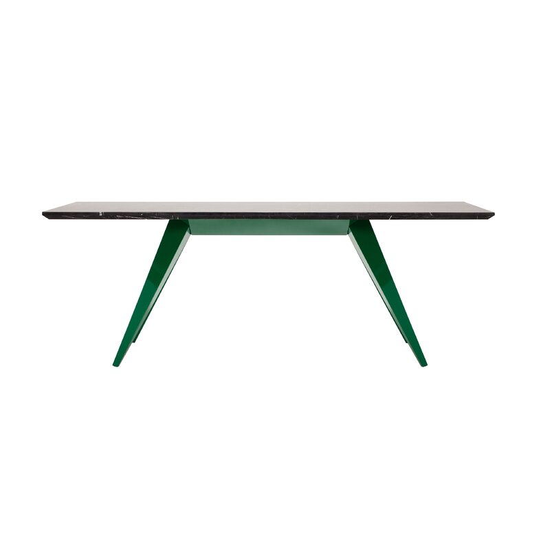Mesa Ft Conference Table AllModern - 3ft coffee table