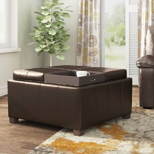 Barton Hill Storage Ottoman by Latitude Run