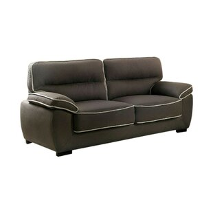Sain Sofa by Orren Ellis Discount