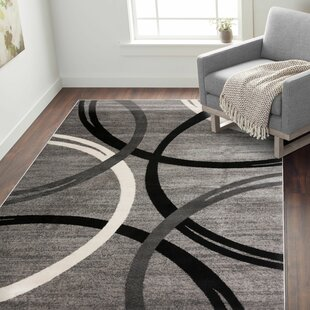 Westwood Accent Rugs Wayfair