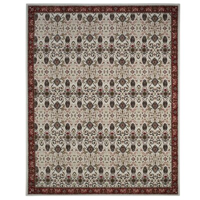 8 X 10 Brumlow Mills Area Rugs You Ll Love In 2020 Wayfair