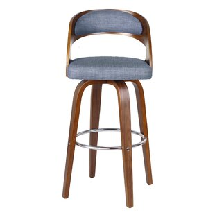 Adeline 31 Bar Stool Turn on the Brights