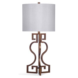 Goulet 32 Table Lamp