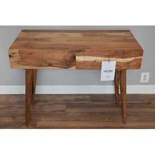 Writing Desk by Oak Idea Imports Looking for
