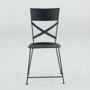 World Interiors Artezia Side Chair